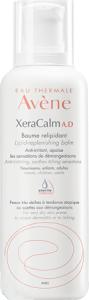 XERACALM A.D baume cosmétique stérile relipidant