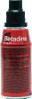 Betadine scrub 4%, solution pour application cutanée (moussante)