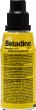 Betadine dermique 10%, solution pour application locale