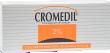 Cromedil 2%, collyre en solution en récipient unidose
