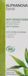Alphanova santé anti-vergetures 150 ml