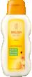 Weleda bébé huile de massage douceur au calendula 200ml