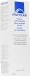 ATOPICLAIR crème traitement symptomatique  dermatite atopique