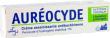 Auréocyde crème assainissante