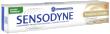 Sensodyne protection complète 75 ml