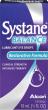 Systane balance gouttes lubrifiantes
