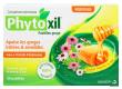 Sanofi phytoxil pastilles gorge pastilles adulte enfant  +12 ans