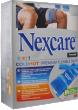 3m nexcare coldhot premium flexible pack