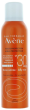 AVENE SOLAIRE SPF30 Brume haute protection  Spray