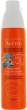 AVENE SOLAIRE SPF50+  Spray très haute protection enfant