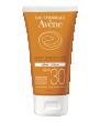 Avène solaire crème spf 30 50 ml