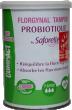 Saforelle florgynal tampon probiotique applicateur compact 9 super