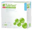Tubifast way stretch bandage  bandage tubulaire de maintien élastique