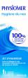 Physiomer hygiène nasale jet dynamique 135 ml