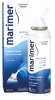 Gilbert marimer eau de mer hygiène nasale 100 ml